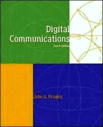 Digital Communications By John proakis-microrf.ir