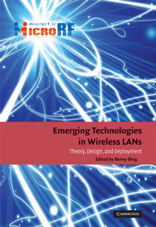 Emerging-Technologies-in-Wireless-LANs