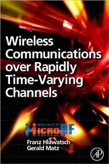 Wireless-Communications-Over-Rapidly-Time-Varying-Channels 2